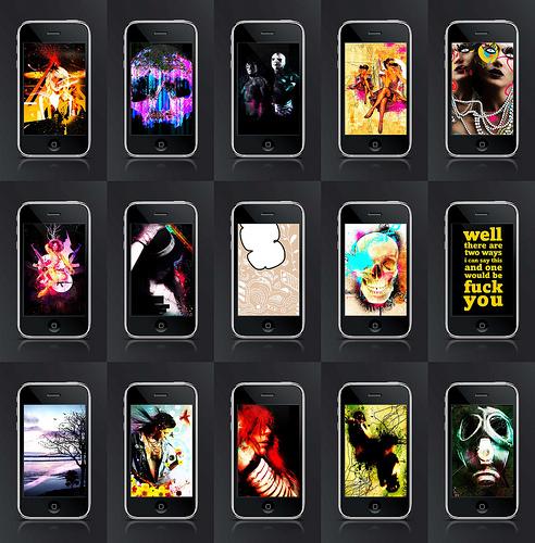 iphone_wallpaper_by_felipetofani