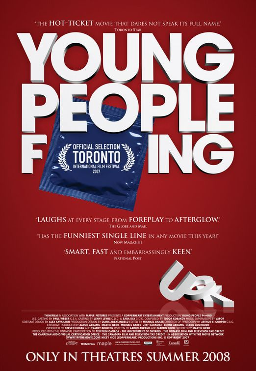 young_people_fucking