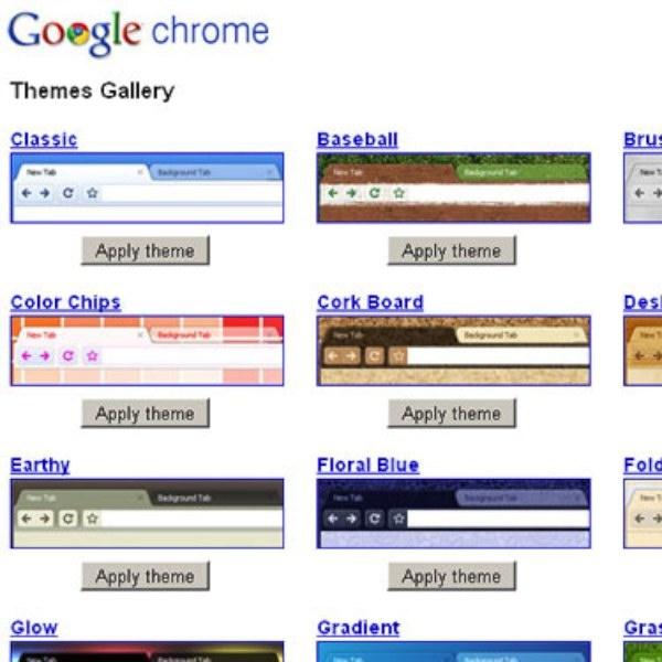 googlechrome_galeriadetemas