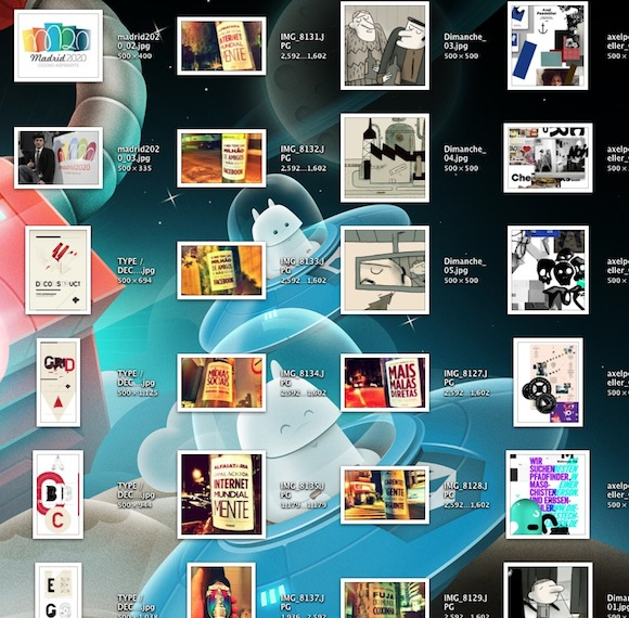 9c1bf731d ... Screen-Shot-2012-02-01-at-9.05.14-AM.jpg ...