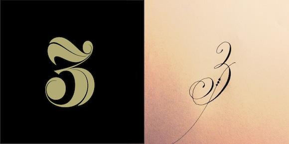 Até pouco tempo atrás eu não conseguia diferenciar muito bem caligrafia de lettering. Tanto que fiz aulas de caligrafia enquanto pensava em aprimorar meu conhecimento de lettering mas isso é outro papo. Hoje eu entendo que caligrafia é uma forma rebuscada de escrever e lettering é uma forma de desenhar letras. São duas coisas diferentes mas que estão muito próximas entre si.