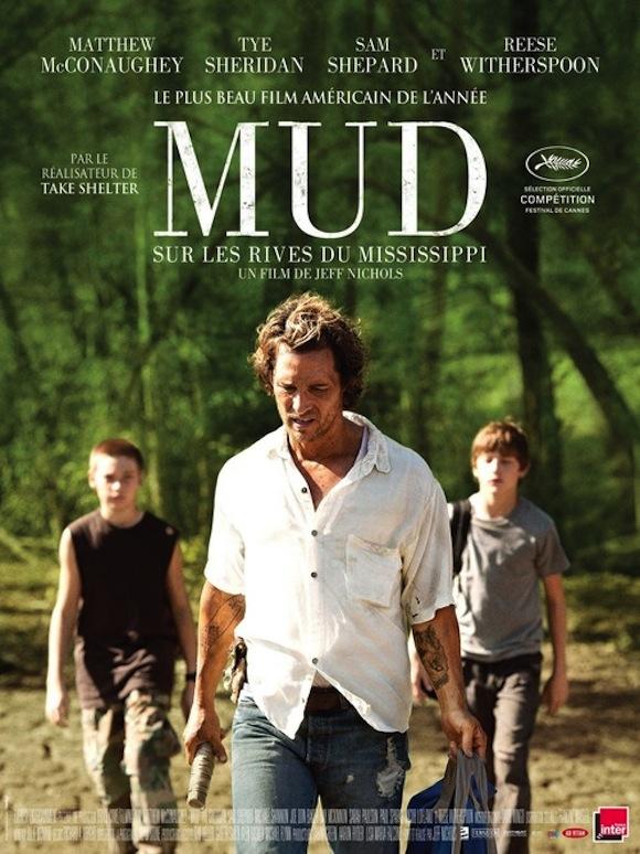 mud_filmes de julho