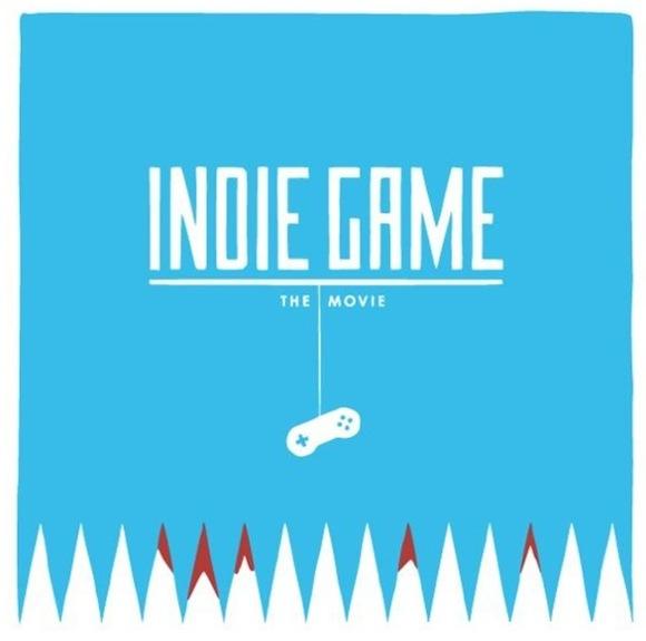 gaming_indiegamethemovie