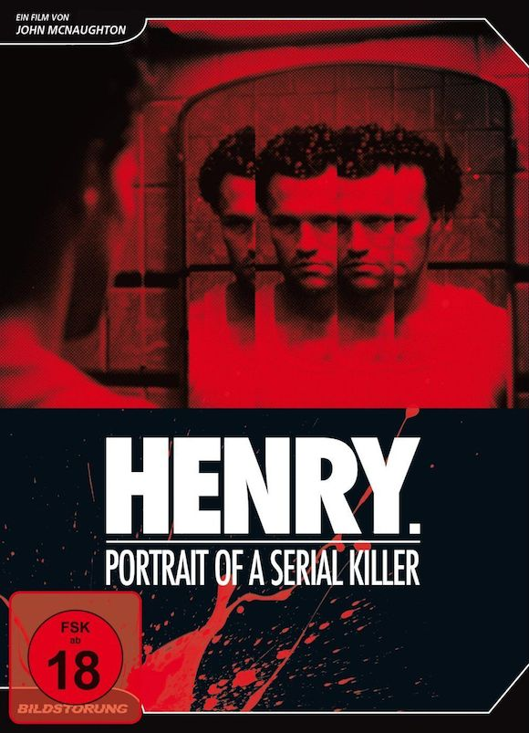 Henry-Portrait-of-a-Serial-Killer-DVD-FSK-18-Uncut