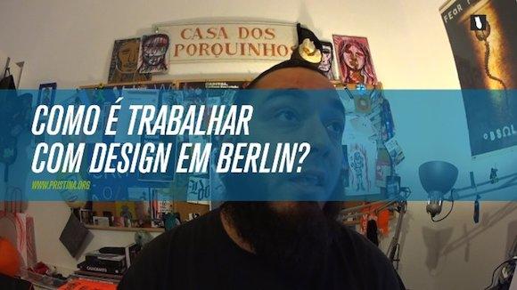 Como-é-trabalhar-com-design-em-Berlin