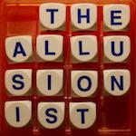 Fecho essa curta lista de podcasts com o The Allusionist que fala sobre linguagem e etimologia, o estudo da origem das palavras.