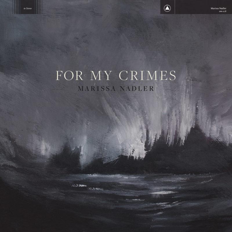 For My Crimes é o último disco de Marissa Nadler, lançado em setembro de 2018. A sonoridade aqui é mais próxima do folk que ela toca há anos e foge um pouco das atmosferas de post-rock que ela explorou no seu disco anterior, Strangers. Acho que, por isso mesmo, esse disco acabou soando mais como um retorno do que como algo realmente novo.